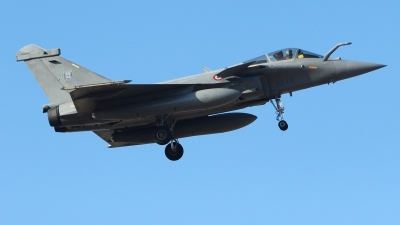 Photo ID 222793 by Manuel Fernandez. France Air Force Dassault Rafale C, 114