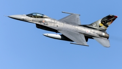 Photo ID 222877 by Marco Casaleiro. Portugal Air Force General Dynamics F 16A Fighting Falcon, 15103