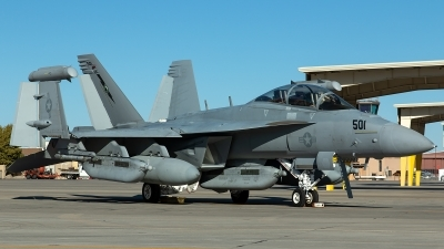 Photo ID 223167 by Thomas Ziegler - Aviation-Media. USA Navy Boeing EA 18G Growler, 168942