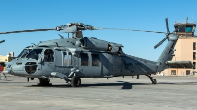 Photo ID 223263 by Thomas Ziegler - Aviation-Media. USA Navy Sikorsky MH 60S Knighthawk S 70A, 167865