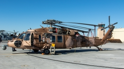 Photo ID 223169 by Thomas Ziegler - Aviation-Media. USA Navy Sikorsky MH 60S Knighthawk S 70A, 167817