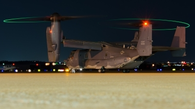 Photo ID 224114 by Brandon Thetford. USA Air Force Bell Boeing CV 22B Osprey, 08 0039