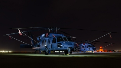 Photo ID 224156 by Brandon Thetford. USA Air Force Sikorsky HH 60G Pave Hawk S 70A, 90 26229