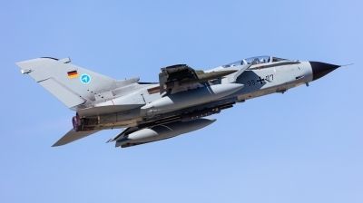 Photo ID 224467 by Andreas Zeitler - Flying-Wings. Germany Air Force Panavia Tornado IDS, 98 77