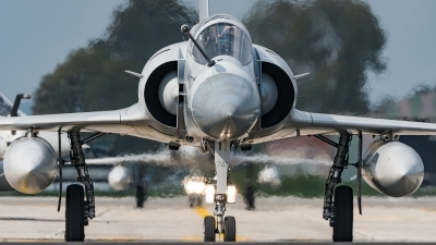 Photo ID 224641 by David Novák. United Arab Emirates Air Force Dassault Mirage 2000 9EAD, 741