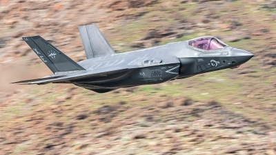 Photo ID 224950 by Rob Tabor. USA Navy Lockheed Martin F 35C Lightning II, 168841