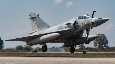 Photo ID 224990 by David Novák. United Arab Emirates Air Force Dassault Mirage 2000 9, 720