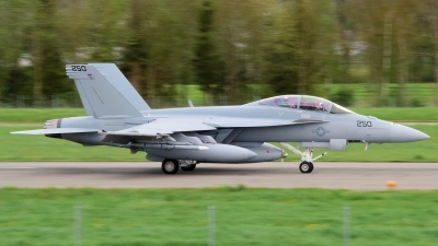 Photo ID 225590 by Sven Zimmermann. USA Navy Boeing F A 18F Super Hornet, 169654