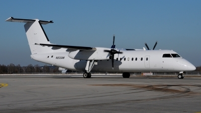 Photo ID 225680 by Florian Morasch. USA Department of State De Havilland Canada DHC 8 315 Dash 8, N800AW