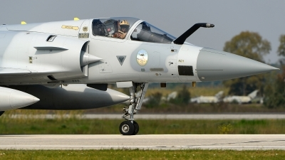 Photo ID 226221 by Stephan Franke - Fighter-Wings. United Arab Emirates Air Force Dassault Mirage 2000 9EAD, 759