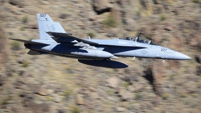 Photo ID 226633 by Peter Boschert. USA Navy Boeing F A 18F Super Hornet, 168370