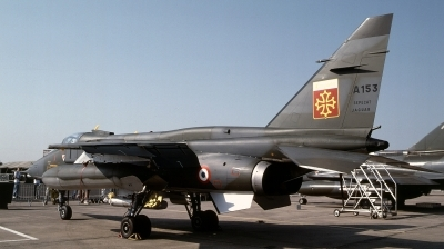 AIRFIGHTERS COM - Military Aircraft Photo Database and
