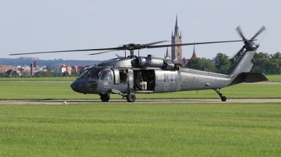 Photo ID 227181 by Milos Ruza. Private Private Sikorsky UH 60A Black Hawk S 70A, OM BHK