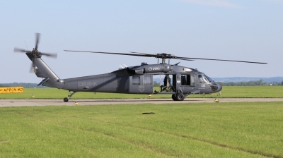 Photo ID 227247 by Milos Ruza. Private Private Sikorsky UH 60A Black Hawk S 70A, OM BHK