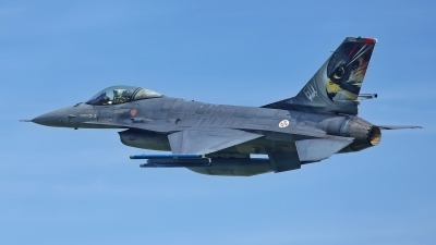 Photo ID 228245 by Rainer Mueller. Portugal Air Force General Dynamics F 16A Fighting Falcon, 15103