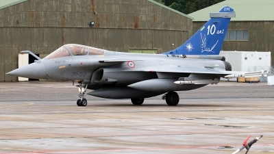 Photo ID 227515 by Mark Broekhans. France Air Force Dassault Rafale C, 142