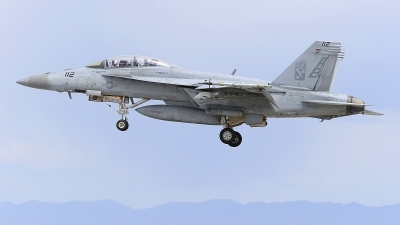 Photo ID 227709 by Peter Boschert. USA Navy Boeing F A 18F Super Hornet, 166627
