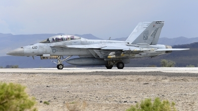 Photo ID 227710 by Peter Boschert. USA Navy Boeing F A 18F Super Hornet, 166628