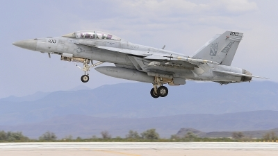 Photo ID 227711 by Peter Boschert. USA Navy Boeing F A 18F Super Hornet, 166628