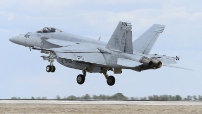 Photo ID 227713 by Peter Boschert. USA Navy Boeing F A 18E Super Hornet, 166655
