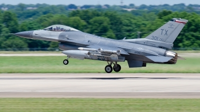 Photo ID 227873 by Brandon Thetford. USA Air Force General Dynamics F 16C Fighting Falcon, 85 1408