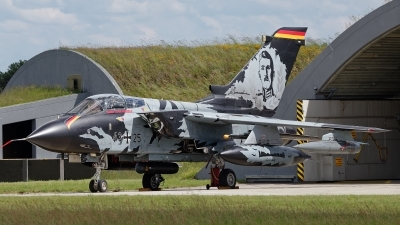 Photo ID 227781 by Rainer Mueller. Germany Air Force Panavia Tornado IDS, 43 25