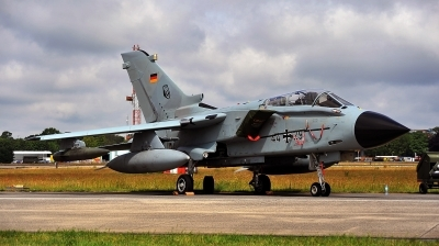 Photo ID 227802 by Alex Staruszkiewicz. Germany Air Force Panavia Tornado IDS, 44 29