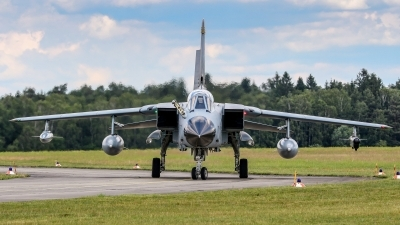 Photo ID 227898 by Justin Jundel. Germany Air Force Panavia Tornado IDS, 45 69