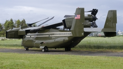Photo ID 228392 by Joop de Groot. USA Marines Bell Boeing MV 22B Osprey, 168332