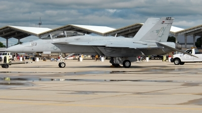 Photo ID 228467 by Rod Dermo. USA Navy Boeing F A 18F Super Hornet, 165885