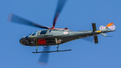 Photo ID 228580 by Filipe Barros. Portugal Air Force AgustaWestland AW119Kx Koala, 29702