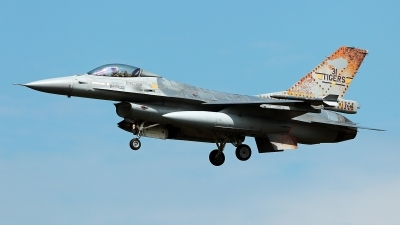 Photo ID 228643 by Carl Brent. Belgium Air Force General Dynamics F 16AM Fighting Falcon, FA 116
