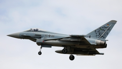 Photo ID 228882 by Sybille Petersen. Germany Air Force Eurofighter EF 2000 Typhoon S, 30 66