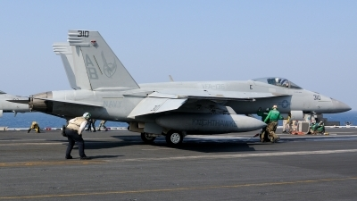 Photo ID 228896 by Klemens Hoevel. USA Navy Boeing F A 18E Super Hornet, 166828