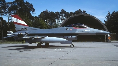 Photo ID 229721 by Peter Boschert. USA Air Force General Dynamics F 16C Fighting Falcon, 85 1426