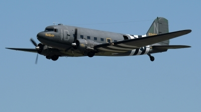 Photo ID 229771 by Florian Morasch. Private Tunison Foundation Douglas C 47A Skytrain, N74589