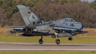 Photo ID 231111 by Sascha Gaida. Germany Air Force Panavia Tornado IDS, 44 29