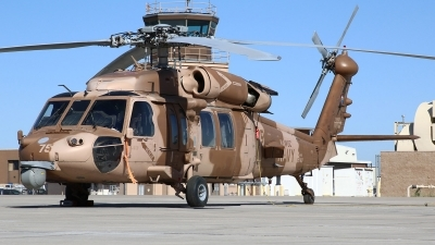 Photo ID 231119 by Coert van Breda. USA Navy Sikorsky MH 60S Knighthawk S 70A, 167817