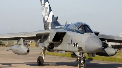 Photo ID 2973 by Jim S. UK Air Force Panavia Tornado GR4, ZD748