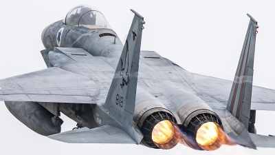 Photo ID 232253 by Rich Bedford - SRAviation. Israel Air Force McDonnell Douglas F 15C Eagle, 818