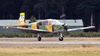 Photo ID 235644 by Aaron C. Rhodes. Private Private IAR 823, N823WT