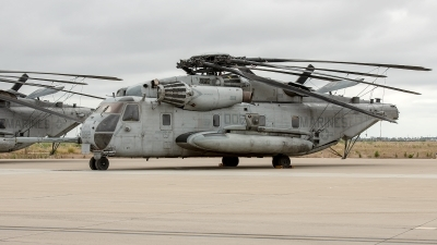 Photo ID 233345 by W.A.Kazior. USA Marines Sikorsky CH 53E Super Stallion S 65E, 162002
