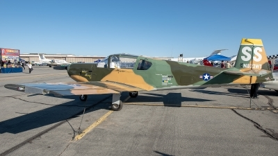 Photo ID 234006 by W.A.Kazior. Private Private IAR 823, N823WT