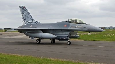 Photo ID 234392 by huelsmann heinz. Portugal Air Force General Dynamics F 16AM Fighting Falcon, 15106