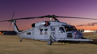 Photo ID 234609 by Brandon Thetford. USA Air Force Sikorsky HH 60G Pave Hawk S 70A, 81 23646