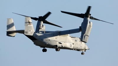 Photo ID 234613 by Manuel Fernandez. USA Marines Bell Boeing MV 22B Osprey, 168349
