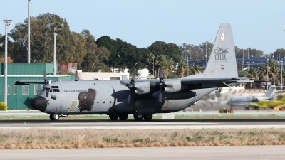 Photo ID 235491 by Manuel Fernandez. Portugal Air Force Lockheed C 130H 30 Hercules L 382, 16801