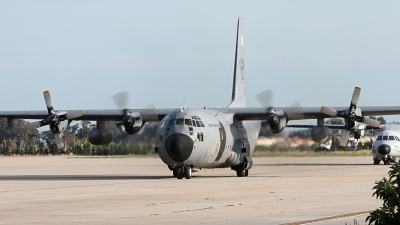 Photo ID 235492 by Manuel Fernandez. Portugal Air Force Lockheed C 130H 30 Hercules L 382, 16801