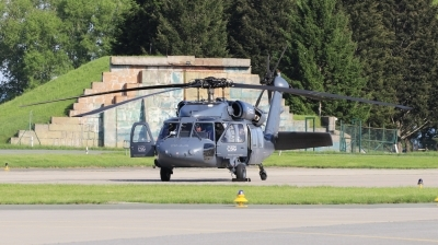 Photo ID 236872 by Milos Ruza. Private Private Sikorsky UH 60A Black Hawk S 70A, OM BHK