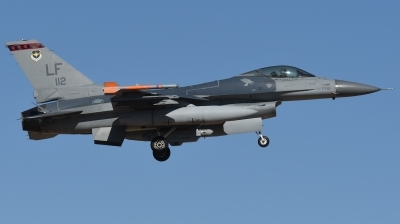 Photo ID 237034 by Hans-Werner Klein. Singapore Air Force General Dynamics F 16C Fighting Falcon, 97 0112